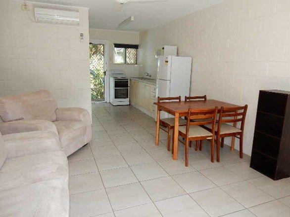 5/431 Draper Street, Parramatta Park QLD 4870, Image 0