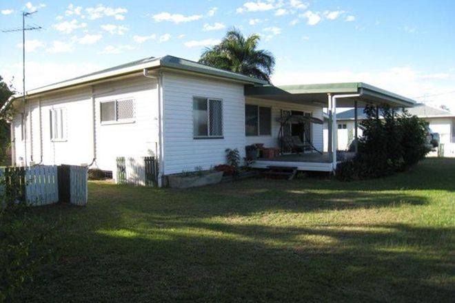 Picture of HOME HILL QLD 4806