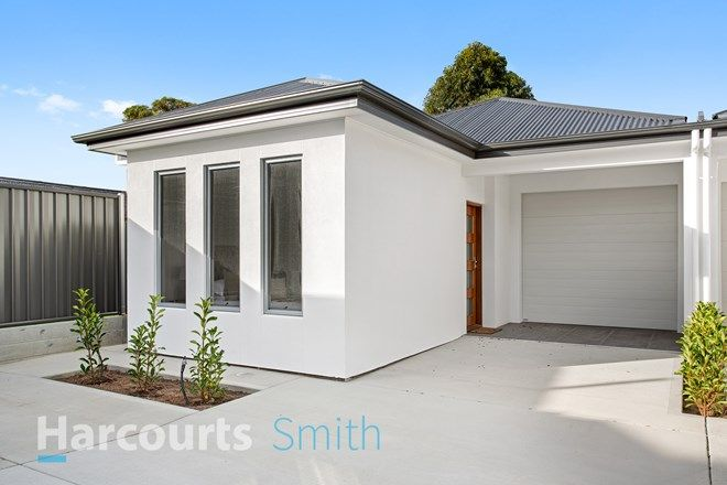 Picture of 590a Military  Road, LARGS NORTH SA 5016