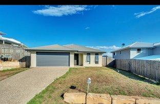 21 Hoffmann Way, Bundamba QLD 4304
