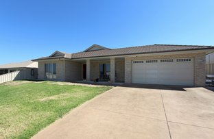 Picture of 58 Marsden Lane, Kelso NSW 2795