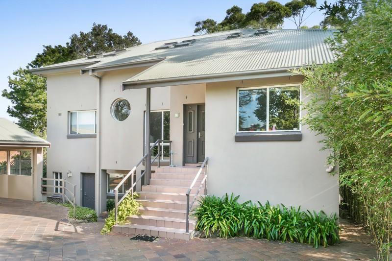 12B Avona Crescent, Seaforth NSW 2092, Image 1