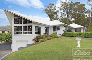 27 Blackstone Road, Blackstone Heights TAS 7250