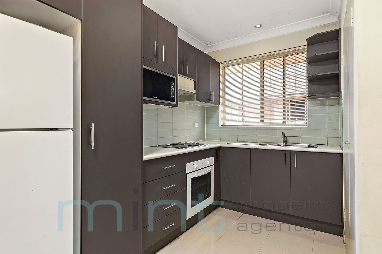 5/68 Ferguson Avenue, Wiley Park NSW 2195, Image 1