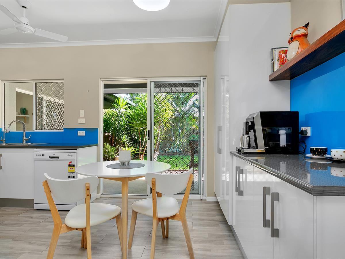 88 Cottesloe Drive, Kewarra Beach QLD 4879, Image 2
