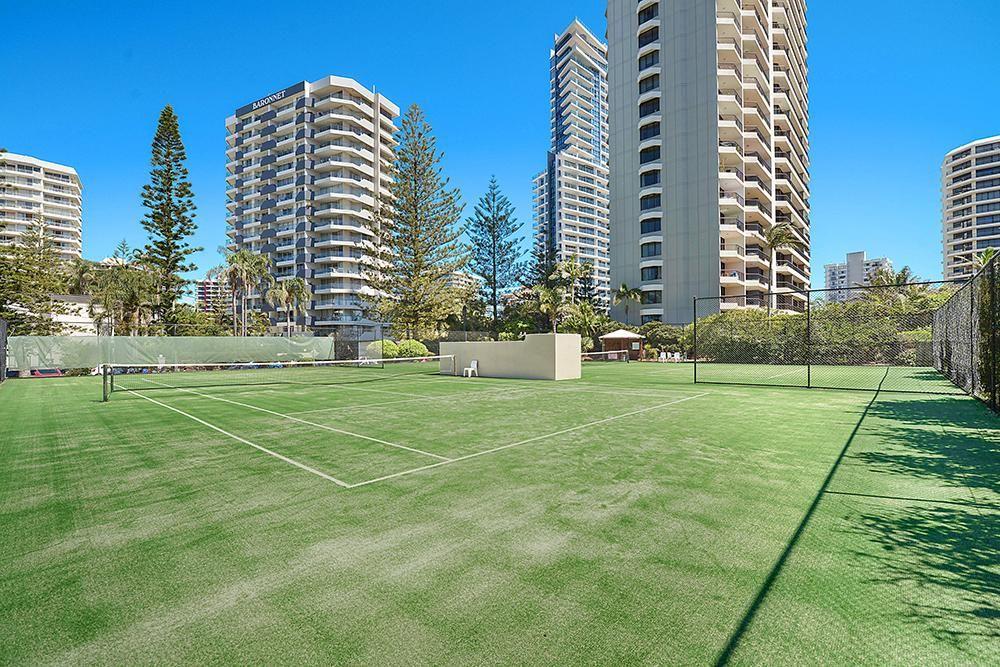 2605/5 Enderley Ave, Surfers Paradise QLD 4217, Image 0