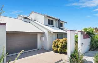 Picture of 44 Mann Street, Nambucca Heads NSW 2448