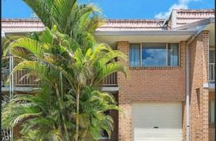 Picture of 13/183 Kennedy Drive, Tweed Heads West NSW 2485
