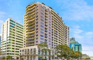 Picture of Level 14/809 Pacific Highway, Chatswood NSW 2067