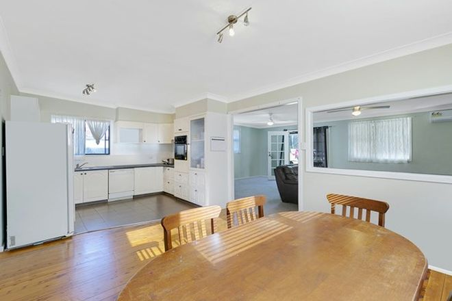 Picture of 17 Anembo Avenue, SUMMERLAND POINT NSW 2259