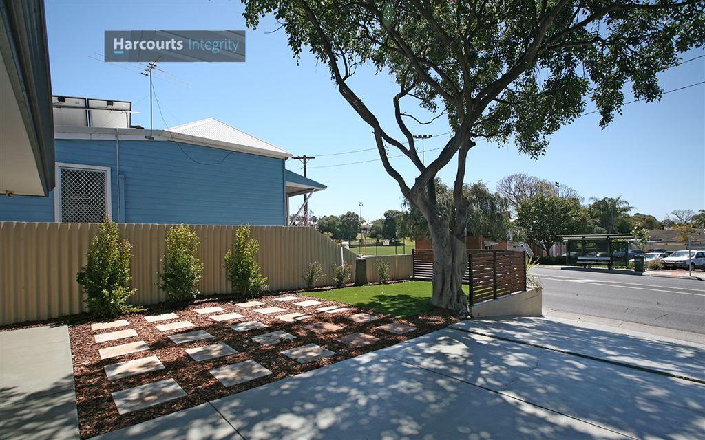 5 Coode Street, Bayswater WA 6053, Image 1