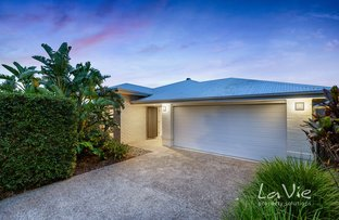 Picture of 38 Roach Crescent, Redbank Plains QLD 4301