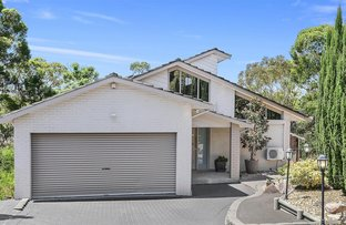 Picture of 10 Turpentine Close, Alfords Point NSW 2234