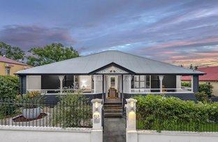 Picture of 9 Albert Street, Woolloongabba QLD 4102
