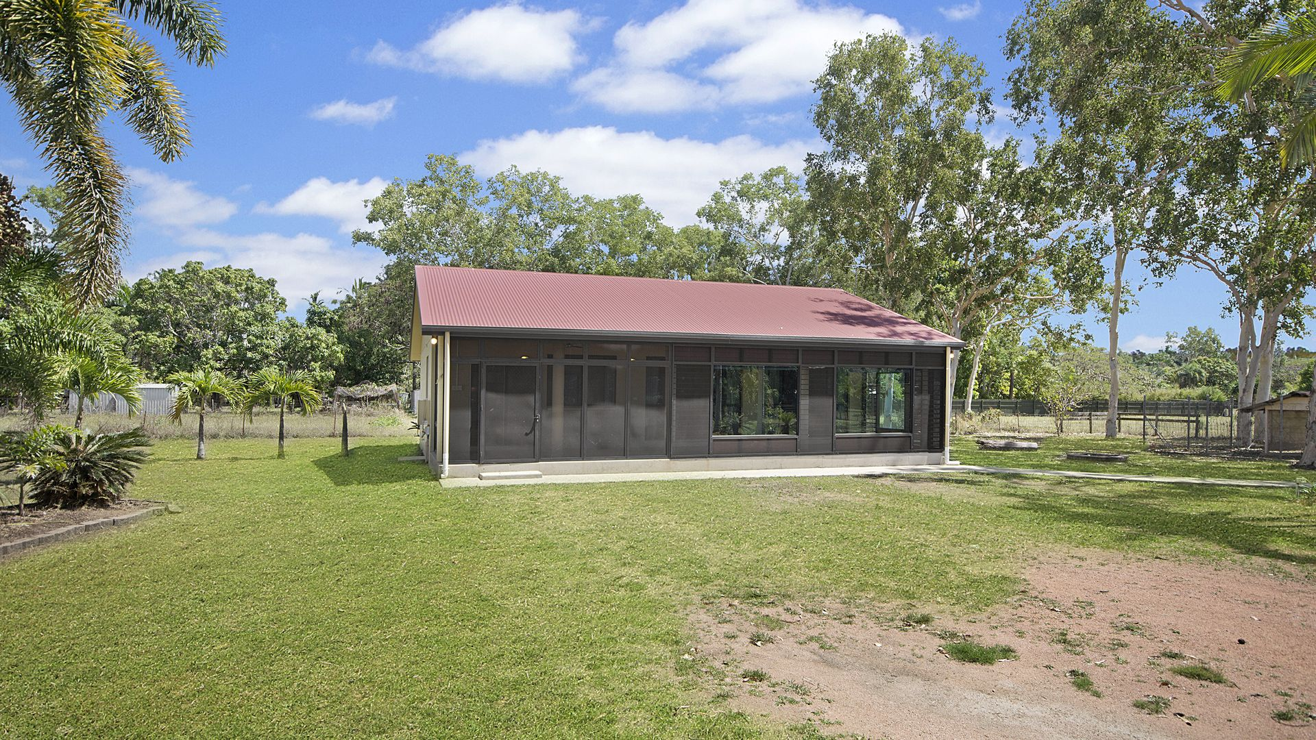 12 Helenita Court, Alice River QLD 4817, Image 2