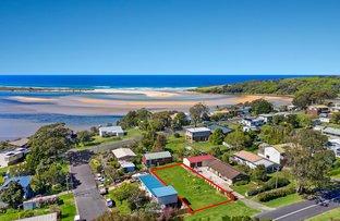 Picture of 7 Wallaga Lake Road, Wallaga Lake NSW 2546