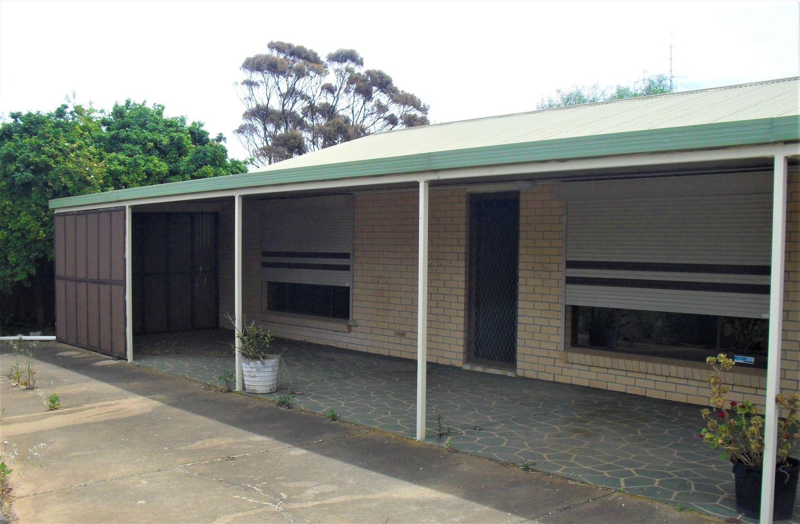1 Adelaide Street, Wallaroo SA 5556, Image 0