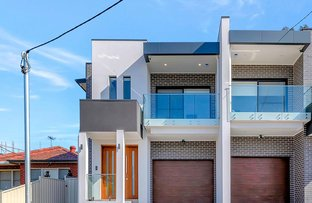Picture of 31A ADLER PARADE, Greystanes NSW 2145