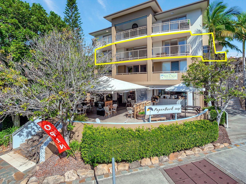 25/4 Park Avenue, Burleigh Heads QLD 4220, Image 0