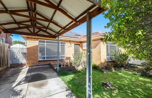 Picture of 177 Morris Street, Sunshine VIC 3020