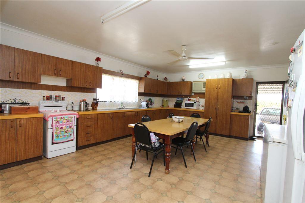 32875 Bruce Highway, Giru QLD 4809, Image 2