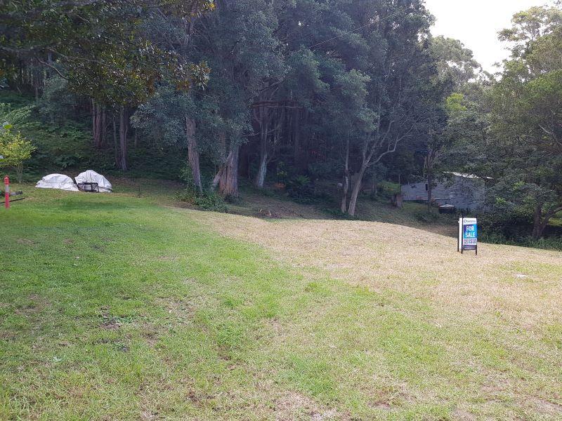 4 Cokeworks Rd, Coledale NSW 2515, Image 0