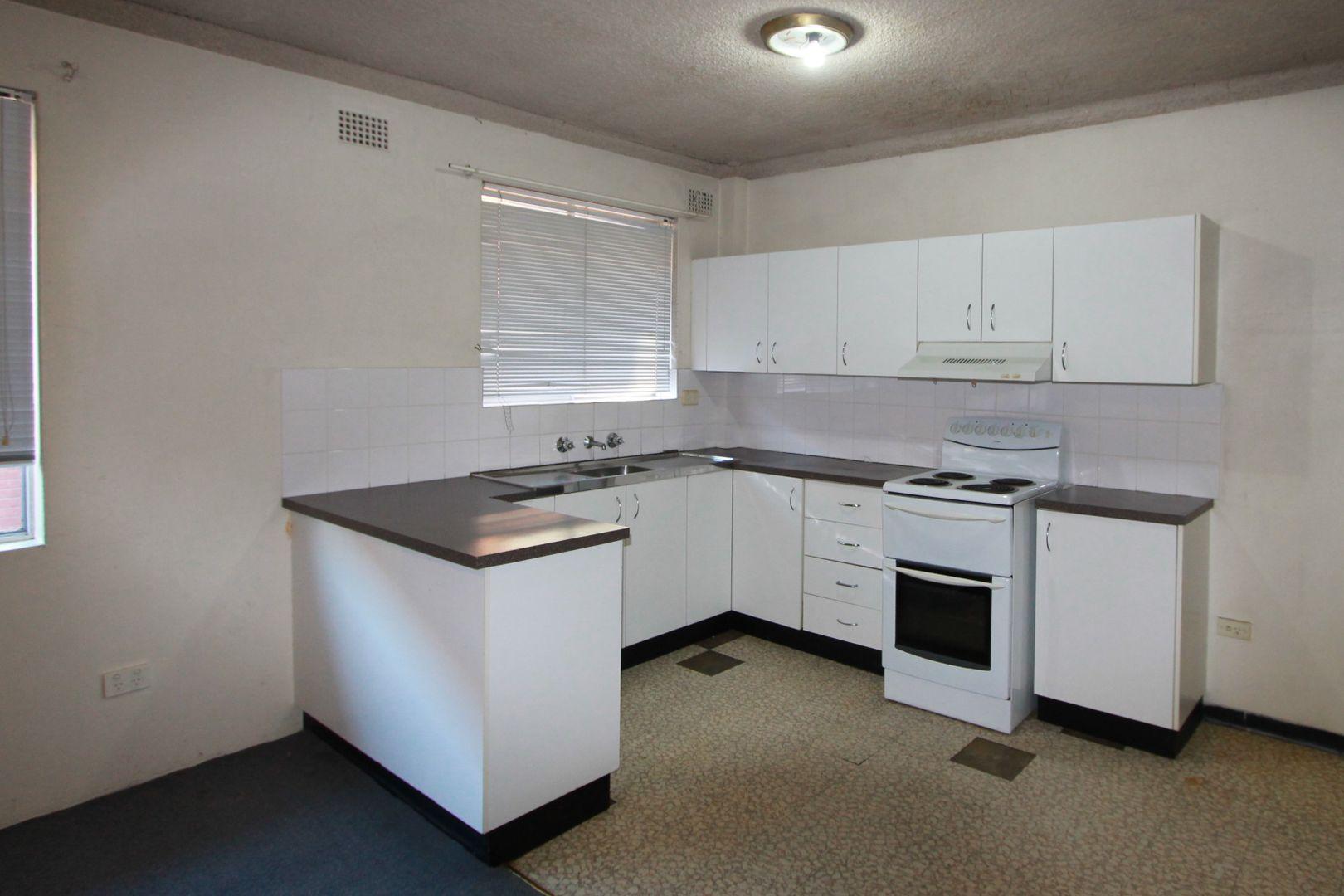 Unit 4/20 Ferguson Ave, Wiley Park NSW 2195, Image 1