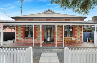Picture of 28 Rosa Street, Goodwood SA 5034