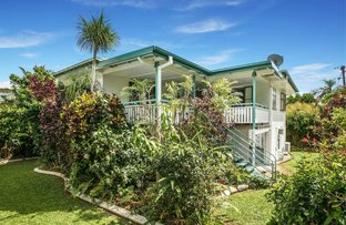 Picture of 7 Keeble Street, Stratford QLD 4870