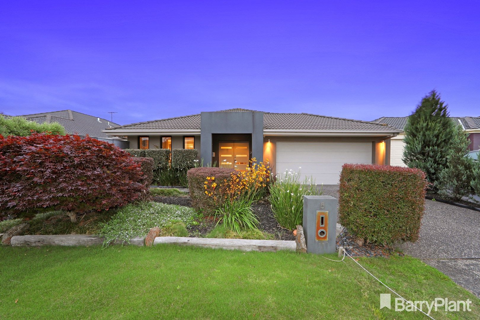 5 Banyalla Place, Rowville VIC 3178, Image 0