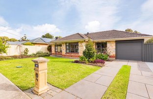 Picture of 38 Fairleys Road, Rostrevor SA 5073