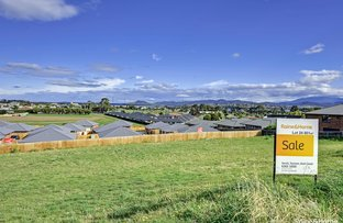 Picture of Lot 24 On Horizons, Sorell TAS 7172