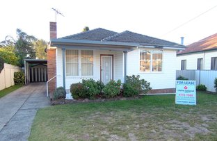 Picture of 2 Iluka Street, Revesby NSW 2212
