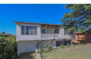 Picture of 30 Rose Street, South Bathurst NSW 2795