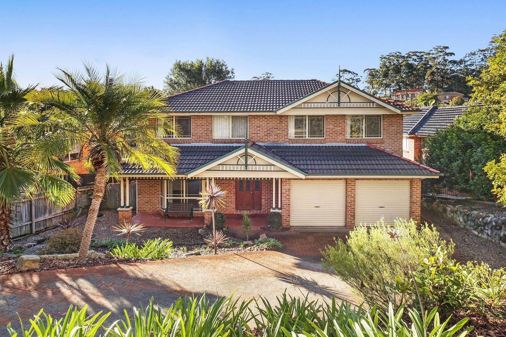 7 Avon Close, Terrigal NSW 2260, Image 0