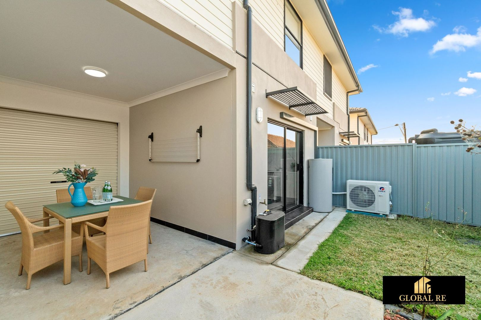4/200 Great Western Hwy, St Marys NSW 2760, Image 2