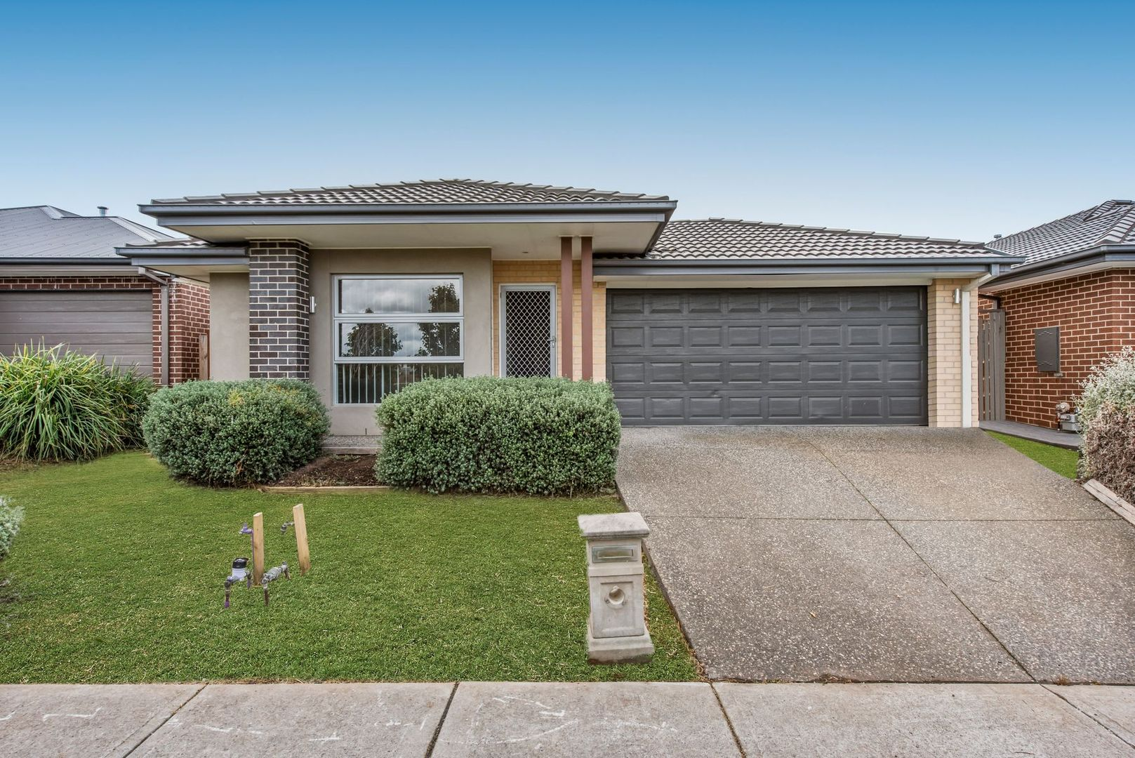 49 Campaspe Street, Clyde North VIC 3978, Image 0