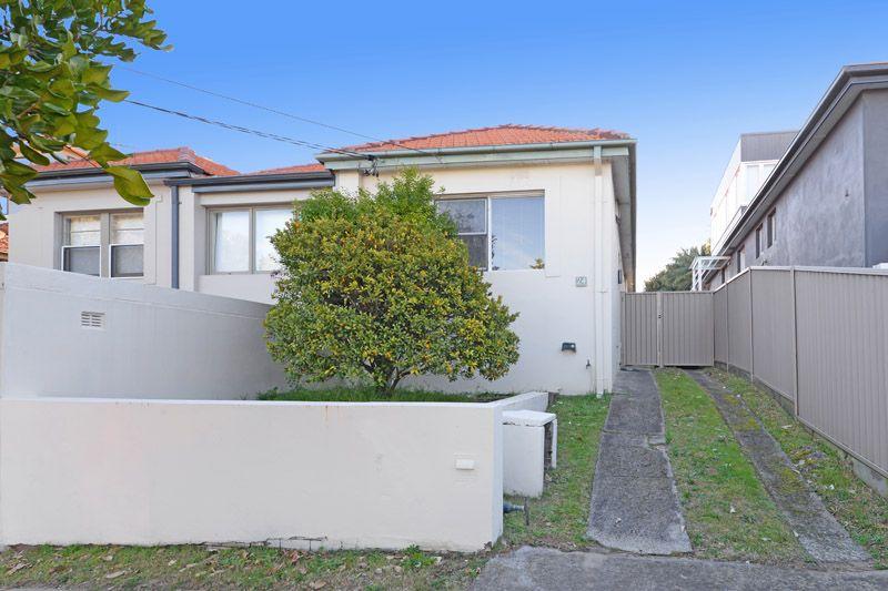 24 Camira Street, Maroubra NSW 2035, Image 0
