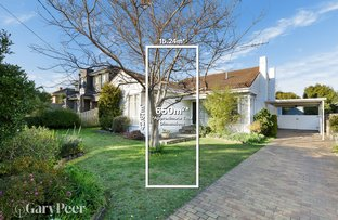 Picture of 26 Molden Street, Bentleigh East VIC 3165