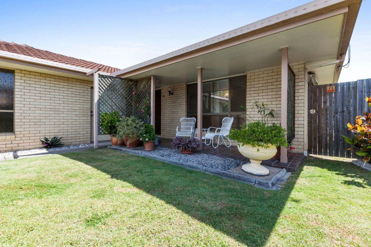 84 Wavell Avenue, Golden Beach QLD 4551, Image 2