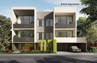 Picture of 2/279 Charlestown Road, Charlestown NSW 2290