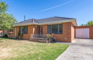 Picture of 8 Kaye Court, Coburg VIC 3058
