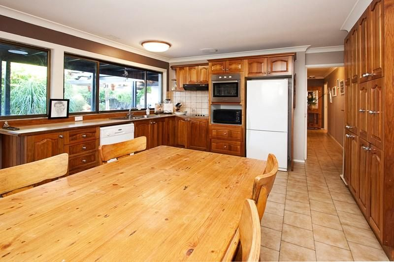 37 Grandview Street, South Penrith NSW 2750, Image 1