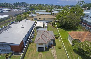 Picture of 29 Hawthorne Street, Enoggera QLD 4051