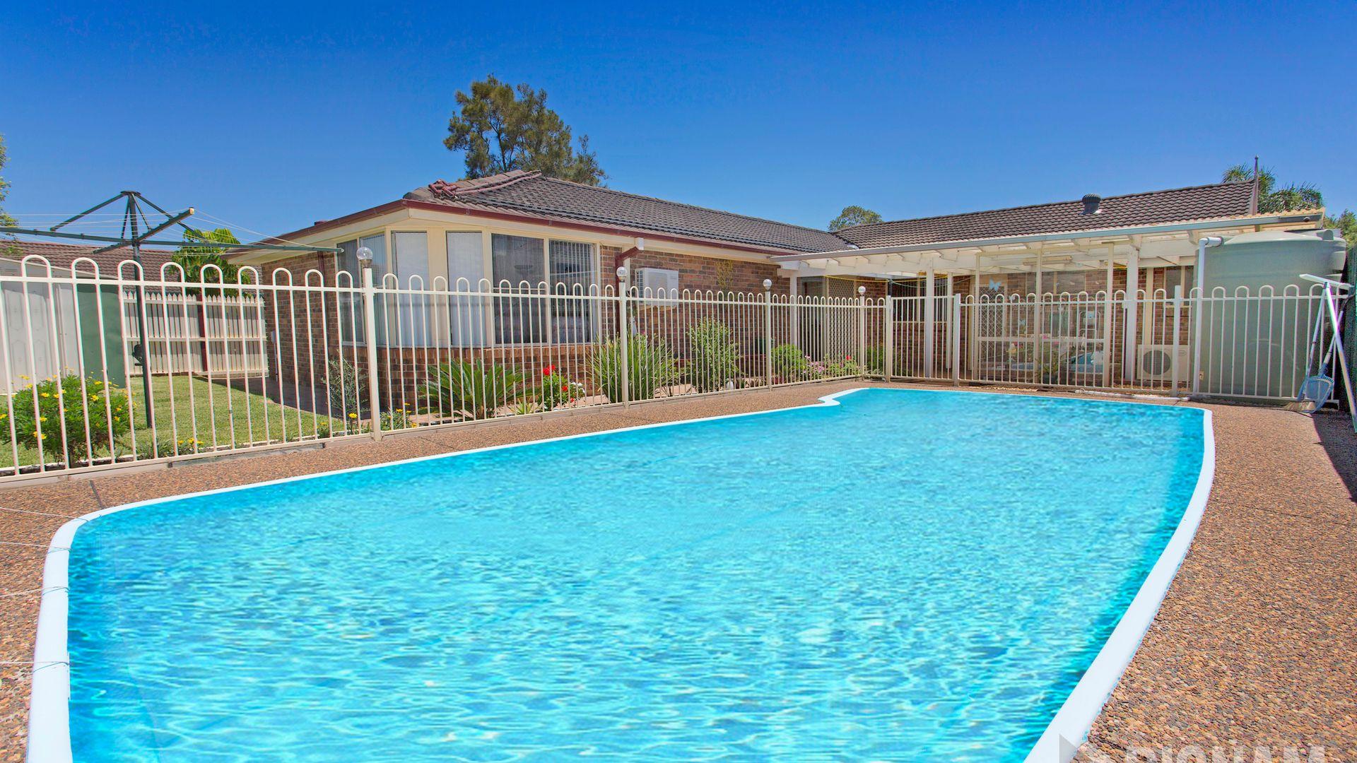 10 Thomas Hale Avenue, Woonona NSW 2517, Image 1