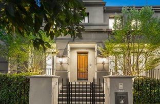 Picture of 15 Fraser Street, Malvern VIC 3144