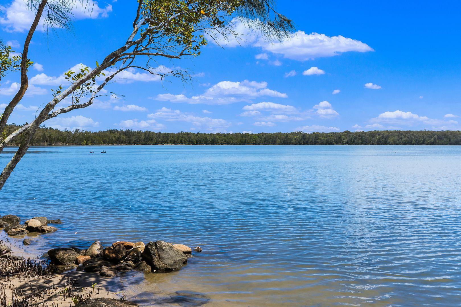 173 Lakes Boulevard, Wooloweyah NSW 2464, Image 1