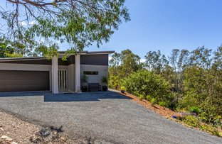 Picture of 20A Glenrowan Drive, Tallai QLD 4213