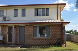 Picture of Unit 4/79 Woodlands Road, Gatton QLD 4343