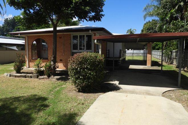 Picture of 18 Garner Road, KIRWAN QLD 4817
